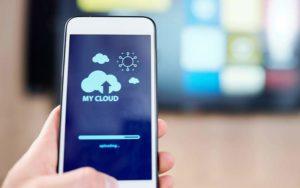 Saiba Como Prevenir Sua Empresa De Ataques Na Nuvem Post 1 - M.PEREIRA Contabilidade