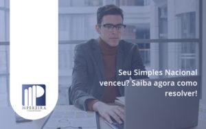 Blog 72 M Pereira - M.PEREIRA Contabilidade