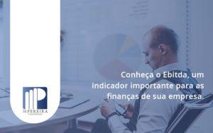 Conheca O Ebtida M Pereira - M.PEREIRA Contabilidade