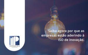 Saiba Agoraa Por Que As Empresas Estao Aderindo M Pereira - M.PEREIRA Contabilidade